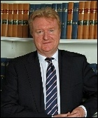 Image for TOP-RATED BARRISTERS IN LONDON | DEAN ARMSTRONG QC
