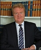 DEAN ARMSTRONG - TOP-RATED BARRISTER & QC